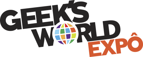 Geek's World Expô